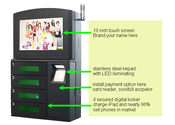 china good quality cell phone charging station supplier copyright winnsencom all rights reserved